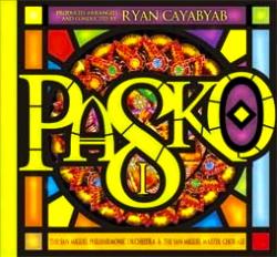 250px-Pasko_1