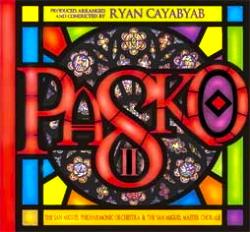 250px-Pasko_2
