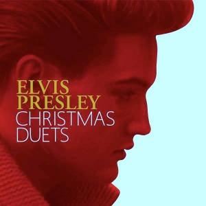 elvis_presley-christmas_duets_digi-1