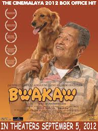 MAY 2013 bring us a more critically acclaimed Filipino films that appeal to a world audience.