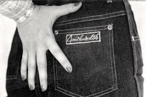 gloria-vanderbilt-jeans