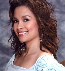 LEA Salonga, the Philippines' pride and, dare I say, national treasure, is one of the ultimate singers to play Fantine/Eponine. (vidiokeman.com)