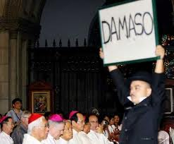 DAMASO! (petrosabsalon.wordpress.com)