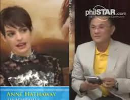 ANNE-RICKY during that fateful encounter (showbiznest.com)