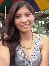 THE late Kristel Tejada (www.koolbuster.net)