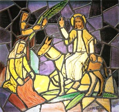 (oswestry-catholics.org.uk)