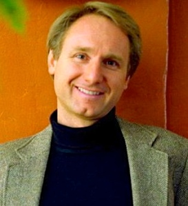 DAN Brown is laughing all the way to the Vatican to write his next installment (www.hollywood.com)