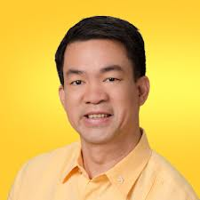 KOKO, not Coco, Pimentel (www.liberalparty.org.ph)