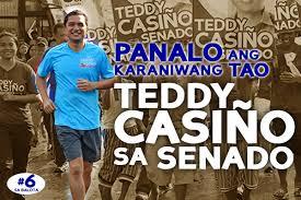 (www.teddycasiño.com)