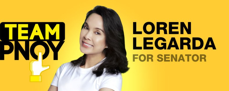 (www.liberalparty.org.ph)