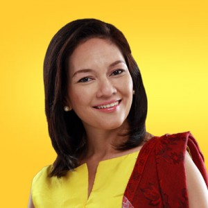 RISA Hontiveros (www.liberalparty.org.ph)