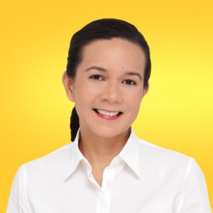 GRACE Poe (www.liberalparty.org.ph)