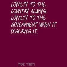 (www.lushquotes.com)