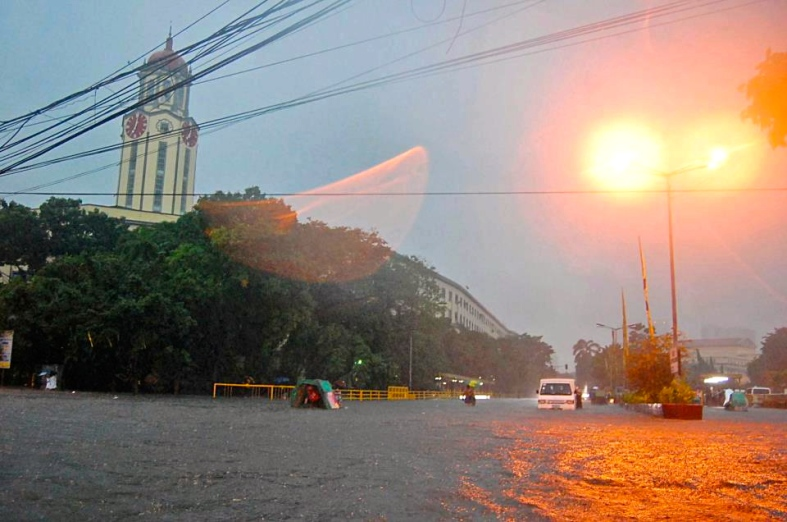 IS Manila the new Atlantis? (fvdb.wordpress.com)