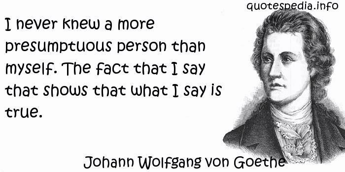 johann_wolfgang_von_goethe_act_79
