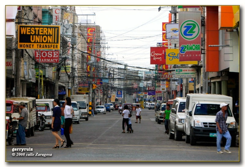 TACLOBAN'S once thriving downtown area (gerryruiz.wordpress.com)