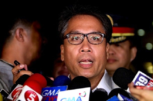 MAR Roxas: There must be life after government (newsinfo.inquirer.net)