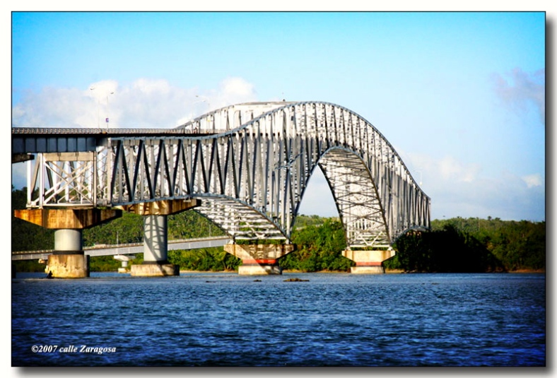 THE San Juanico Bridge, which connects the provinces of Samar and Leyte, is the Philippines' longest bridge and said to be one of South East Asia's most beautiful. (gerryruiz.wordpress.com)