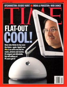 2002_01_14_Time_Cover_Steve_Jobs
