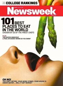 5_newsweek_cover_1350626750_1350626756_460x460
