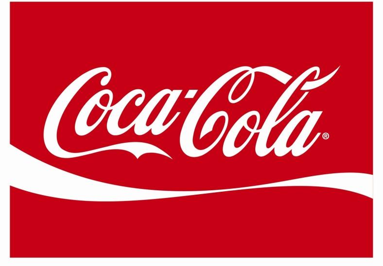 COKE_Generic_Logo
