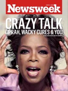 newsweek-oprah-768x1024