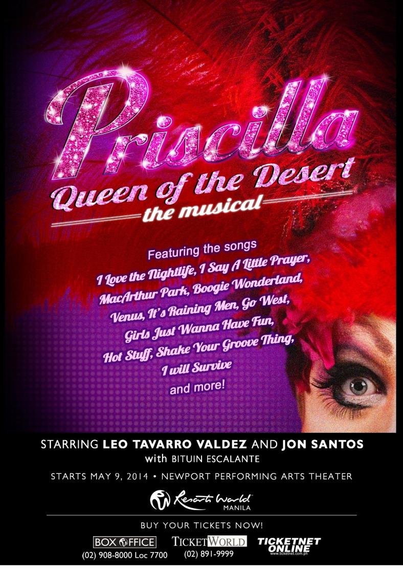 Priscilla Poster FINAL REV 030814
