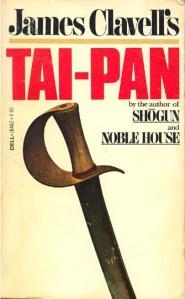 Tai-Pan_(novel)