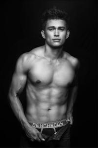 TOM Rodriguez